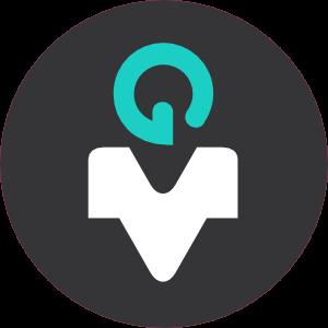 graphicmoda.com logo
